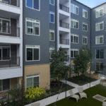 120 Ninth Street Apartments