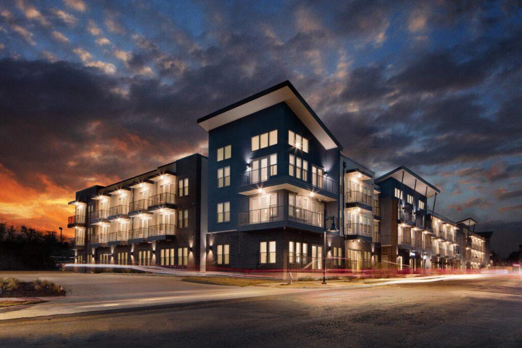 Magnolia-at-Mistletoe-Heights-Apartments