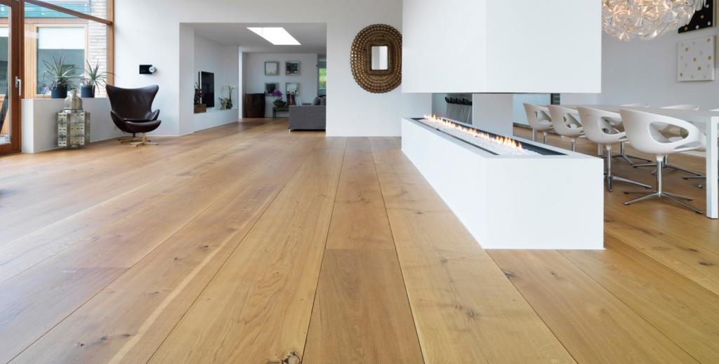 floorboard