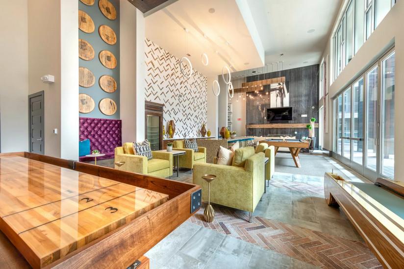 Elan-Crockett-Row-Apartments