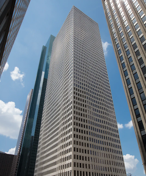 Apartment in Houston tx